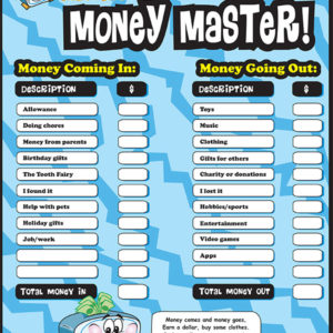 wtv-money-chart-poster