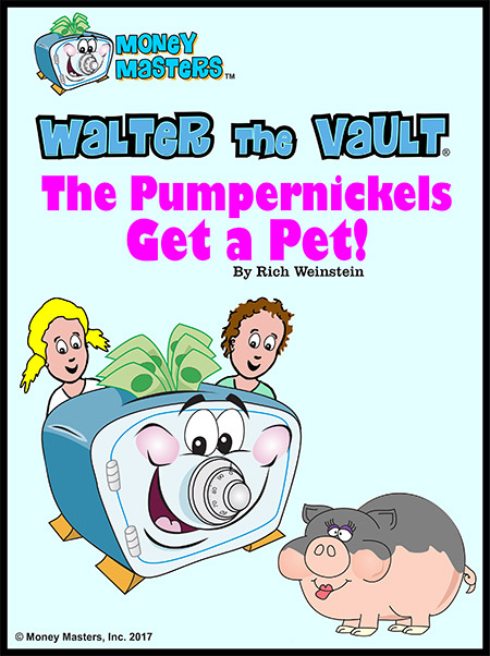 wtv-the-pumpernickels-get-a-pet