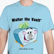 adult-tshirt-1