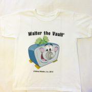 kids-tshirt-1