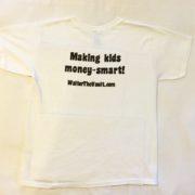 kids-tshirt-2
