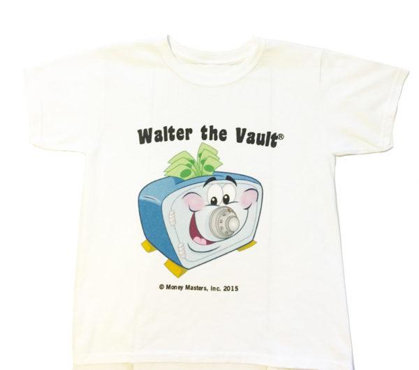 white-bg-kids-tshirt-1