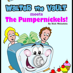 wtv-meets-the-pumpernickels
