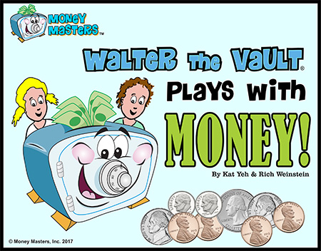wtv-plays-with-money