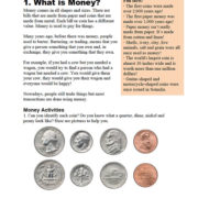 WTV-Become-a-Money-Master-Sample-page_01